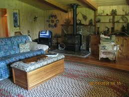 Traditional Family Rooms by Furniture Traditional Family Room Design Cozy Hideabed And Cozy