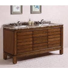 Design House Wyndham Vanity Legion Furniture Bathroom Vanities Sears