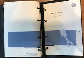 100 2010 volkswagen golf owners manual 2010 volkswagen