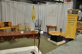 Furniture Designs Vermont Furniture Designs Competition U2014 Liberty Interior Best