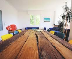 chambre d hotes bidart chambres d hôtes hah lay surf house chambres d hôtes bidart