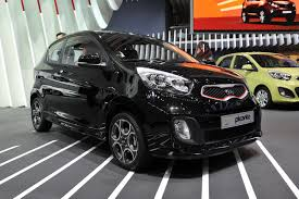 renault skala 2011 kia picanto specification cars specifications review and prices