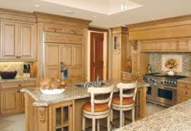 American Woodmark Cabinet Reviews Designs Ideas And Decors - American kitchen cabinets