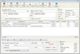 356652446091 ways to organize receipts excel invoice value with