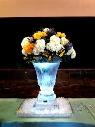 s day floral arrangements vase for a s day floral arrangement sculptures
