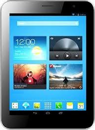 themes qmobile a63 qmobile qtab q1000 mobile price in pakistan mobiles pinterest