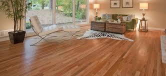 hardwood flooring mississuga refinishing installation brabus