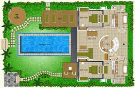 villa floor plans image result for villa floor plan home floorplans condos