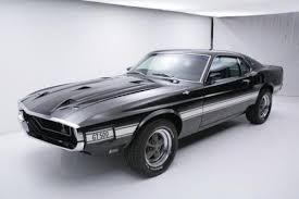 1969 mustang gt500 for sale shiny automotive appreciation thread page 6