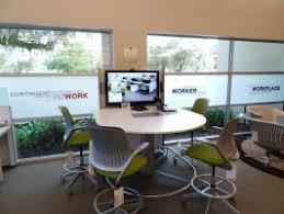 Oec Business Interiors Gainesville Showroom Oec Business Interiors