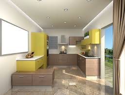 godrej kitchen interiors kishori metal industries godrej interiohome and office