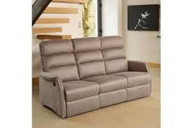 canapé camif canapé relaxation camif canapé de relaxation électrique cinéma 3