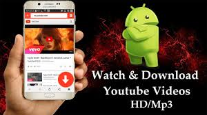 downloader android android downloader and as