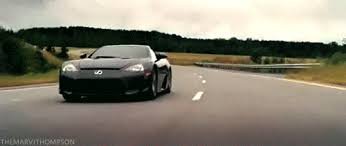 lexus in fast five lexus gif find on giphy