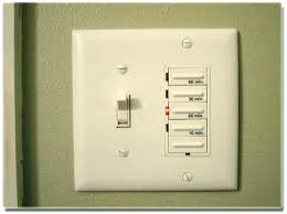 in wall light timer fresh in wall timers for light switches and switch with timer for