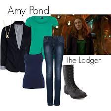 Amy Pond Halloween Costume 79 Amy Pond U003c3 Images Amy Pond Costume
