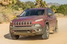 maroon jeep cherokee 2016 2014 jeep cherokee trailhawk long term update 2