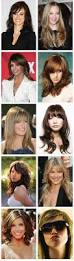 best 10 hairstyles for over 40 ideas on pinterest 2014 short