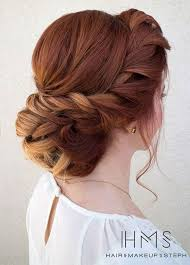pic of 15 hair 204 best quinceanera hairstyles images on pinterest