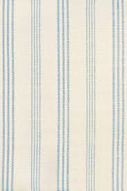 Woven Rugs Cotton Swedish Stripe Woven Cotton Rug Dash U0026 Albert