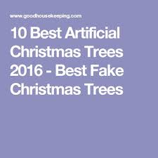 212 best tree shopping images on artificial