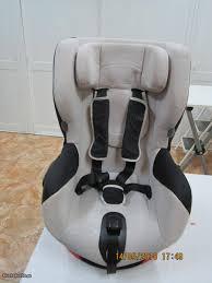 si e auto axiss cadeira auto axiss bébé confort à venda acessórios para bebé