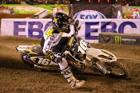 next motocross race results sheet anaheim 1 motocross feature stories vital mx
