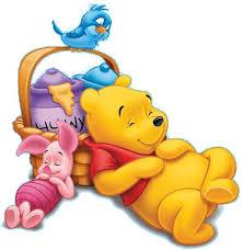 desktop winnie 10 jpg anime pooh bear bears