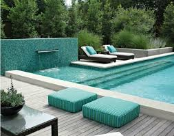 Lounge Pool Chairs Design Ideas 36 Best Pool Chairs Images On Pinterest Chaise Lounge Chairs