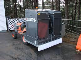100 backyard ice amazon com nice ice 52 inch wide portable