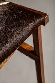 Cowhide Upholstery Seating U2014 Made Lumber Supply