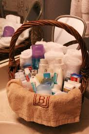 108 best baskets of goodies images on pinterest basket gift
