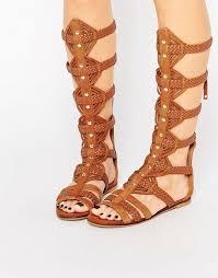 kurt geiger womens boots sale kurt geiger shoes sale miss kg goldie pom ankle