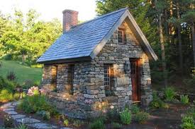 small cottage floor plans small stone cottage design tiny cabins