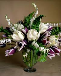 Floral Arrangement Spring Floral Arrangements Martha Stewart