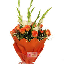 port orange florist buy orange flowers send orange roses and lilies buy orange orchids