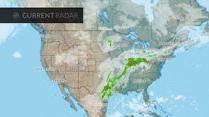 us radar weather map weather radar map for use in digital signage from screenfeed