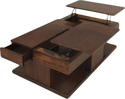 lift top cocktail table janene double lift top coffee table reviews allmodern coffee tables