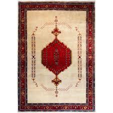 Exclusive Oriental Rugs Shop Rugs Kashkooli Exclusive 305x205 Persian Style Rug