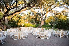 Wedding Venues Austin Outdoor Event Venue Austin Allan House Weddings And Events
