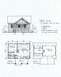 rustic cabin home plans inspiration new at cool 100 small floor 19 collection of floor plans of small cabins ideas