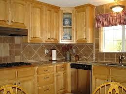 Kitchen Cabinet Doors Wholesale Suppliers Impressive Kitchen Cabinet Doors Wholesale Suppliers Whole Medium