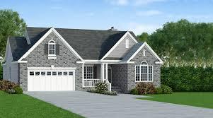 house plan dream home plans u0026 custom house plans from don gardner