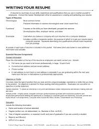 Skills To Include On A Resume How To Put On Your Resume That You Are Bilingual Resume Template