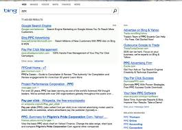 bing ads wikipedia the free encyclopedia bing search is looking like google search ppc org