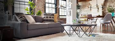 amazon black friday office furniture furniture amazon com