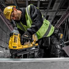 dewalt dcn890n xj 18 volt xr concrete nailer body only available
