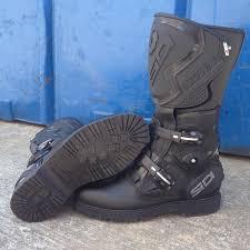 adventure motorcycle boots sidi adventure rain boots road riderroad rider