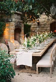 backyard wedding ideas 33 backyard wedding ideas