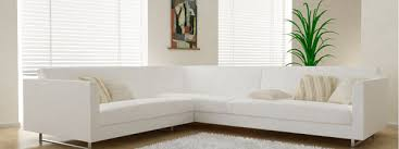 furniture and upholstery cleaning los angeles